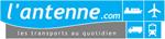 L-antenne-logo