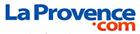 LaProvence-logo