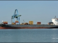 Navires (16).jpg