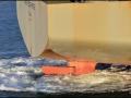 Navires (34).jpg