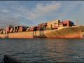 Navires (35).jpg