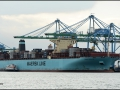Navires (4).jpg