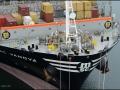 Navires (48).jpg