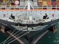Navires (66).jpg