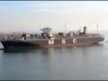 Navires (83)
