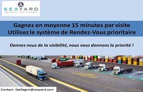 Seayard-RDV